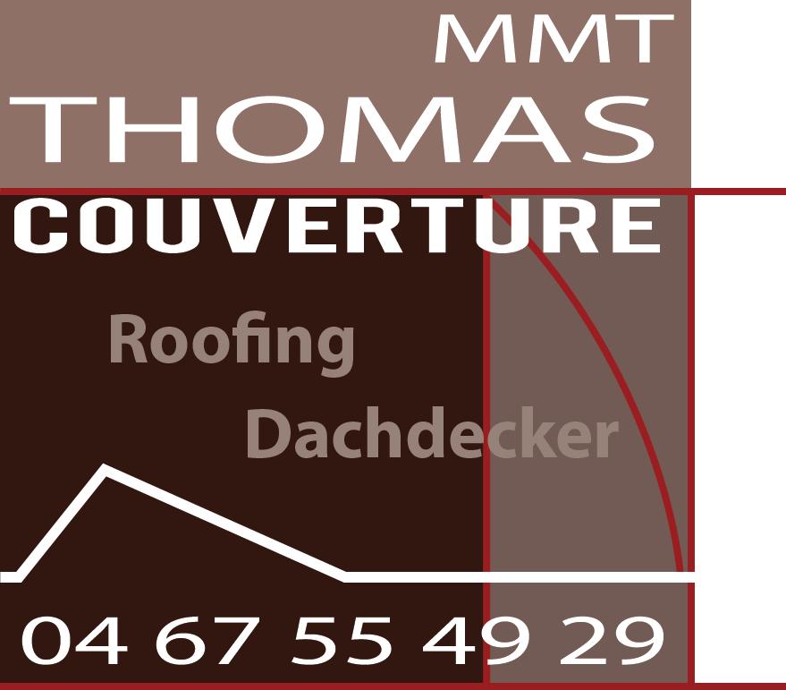 MMT Thomas