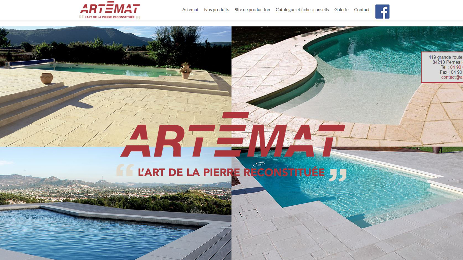 toiture Herault-renovation de toiture a Castries-zinguerie a Montpellier- charpente a Lunel-isolation de toiture dans l'Herault-etancheite de toiture a Mauguio-reparation de toiture Herault-couvreur-zingueur La Boissiere